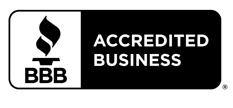 Accredited-Seals-US_BW-HorizontalABSeal
