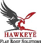 hawkeye-png