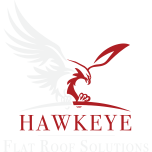 hewkeye-favicon