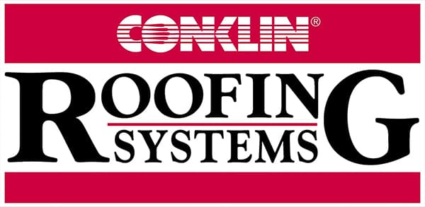 Hawkeye Flat Roof Solutions - Conklin Roofing Systems Expert